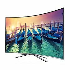 "SAMSUNG 32"" (81 cm) SERIES 5 FULL HD CURVED LED TV WITH 1 YEAR WARRANTY"