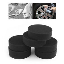 12pcs of Set Auto Care Washing Tool Car Motorcycle Wash Cleaning Sponge Cleaner