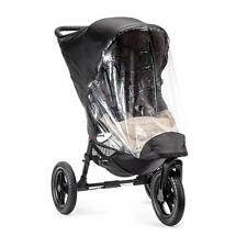 Baby Jogger Rain protection for Buggy City Elite