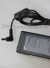 ORIGINAL Medion FSP065-RHC FSP065-ASC 19 V 3,42A 65-W Netzteil AC Adapter ON OFF