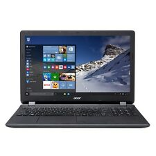 "New Acer Aspire 15.6"" LED Intel Core i3-5005U 2.0GHz 4GB RAM 1TB HDD Win10 DVD"