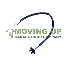Marantec 89493 RPM Sensor Kit Garage Door Opener