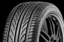 2-225 45 17 & 2-245 40 17 Delinte D7 NEW TIRES R17