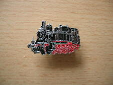 Pin Anstecker Dampflok Eisenbahn Lok 98 812 / 98812 Art. 6006 Lokomotive