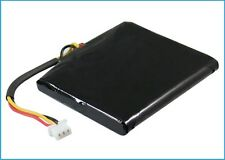 Premium Battery for TomTom VIA 1405M Quality Cell NEW