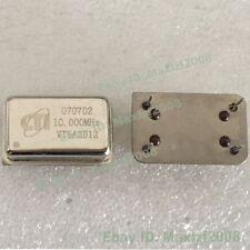 TCXO Double Oven Ultra Precision For TCXO CTI 10.0MHZ VT5A2D12 10MHZ