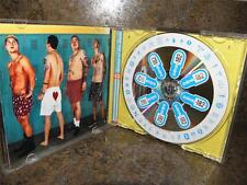 1999 BLINK 182 Enema of the State CD MCADE-11950 All The Small Things _ NEW/MINT