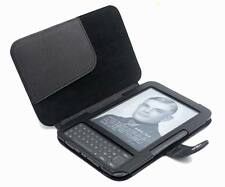 Case Cover Stand for Amazon Kindle 3rd Keyboard Kindle3 Generation