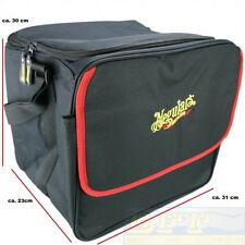 Meguiar`s Kit Bag large incl. Carrying strap