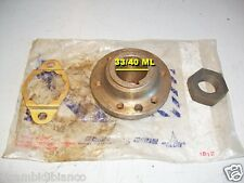 Autocarro FIAT 645N-650N  / Flangia/Dado/Fermo Albero Motore 565976