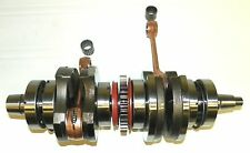 Sea-Doo 951 DI Crank Shaft GTX LRV RX XP 2000 2002 2003 2004 420887767 290887767