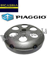 8440494 - ORIGINALE PIAGGIO CAMPANA FRIZIONE VESPA GT 60 EURO 3 250 2006-2007 M4