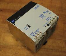 Allen Bradley 1606-XL240E Power Supply Series-A