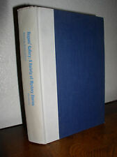 Rogues' Gallery: A Variety of Mystery Stories by Walter Gibson (1969,HC,1'st Ed)