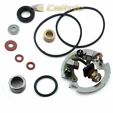 Starter Repair Kit FITS POLARIS Magnum 425 2x4 1995-1998 FITS POLARIS Magnum ATV
