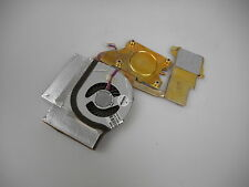 Lenovo Spare part CPU Fan / Fan / Cooler for Lenovo T61, 42W2462, 44C0557