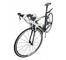 Topeak Defensor RC1/RC11 Road Bicicleta con Clip Set Guardabarro