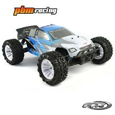 FTX Carnage 1/10 RC Electric Brushed 4wd RTR Offroad Truggy - FTX5538
