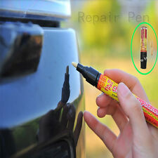 2pcs  Fix It Pro Clear Car Scratch Repair Pen Simoniz Clear Coat Applicator