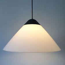 1 of 6 OPALA MIDI Pendant Lamp HANS J. WEGNER for LOUIS POULSEN   Ø 51,5 cm TOP!