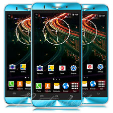 USA 5.0'' Quad Core 2SIM Smartphone Android 5.1 Unlocked Cell Phone Net10 AT&T