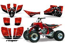 Cobra ECX 50/70/80 AMR Racing Graphics Sticker Kits Mini Quad Jr ATV Decals RPRR