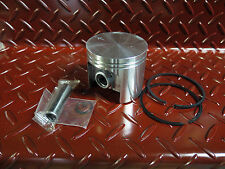 stihl chainsaw piston and ring assembly suit 032 45mm