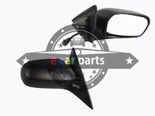 HONDA CIVIC ES SEDAN 10/2000 - 01/2006 DOOR MIRROR RIGHT HAND SIDE MANUAL