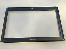 Lenovo Ideapad S10E LCD Screen Surround Bezel 33FL1LB00I0