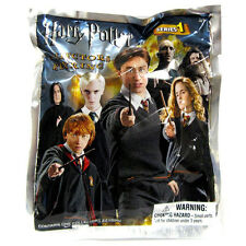 Harry Potter Blind Bag Series 1 Figure Keychain NEW Toys Keyring