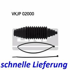 Lenkmanschette Manschette Faltenbalg  SKF VKJP 02000