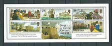 GUERNSEY - 1993 YT 24 - TIMBRES NEUFS** MNH LUXE