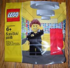 Lego 5001622 Exclusive-New  Sealed Polybag