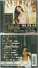 CD - NELLY FURTADO : MI PLAN / NEUF EMBALLE - NEW AND SEALED