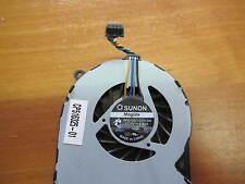 Original Lüfter Sunon MF60120V1-C230-S9A aus einem Siemens Lifebook LH531