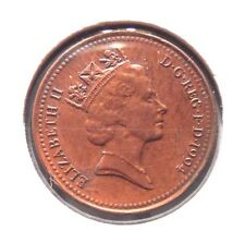 CIRCULATED 1994 1 NEW PENNY ! (#41615)