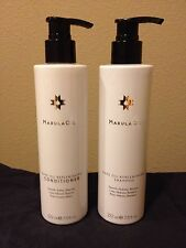 Paul Mitchell Marula Oil Rare Replenishing Shampoo & Conditioner Duo Set 7.5oz