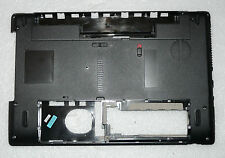 NEW ACER ASPIRE 5252 5253 5336 5552 5736 5742 5733 BOTTOM BASE HDMI 60.R4F02.002
