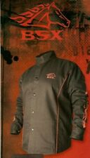 Revco BSX Stryker FR Jacket BX9C-L Large