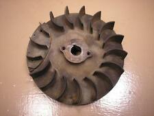 Sears Suburban Tractor Super 12 Briggs & Stratton 195432 8HP Engine Flywheel