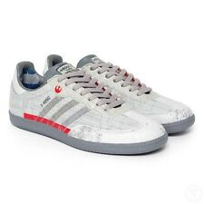 ADIDAS Originals Samba STAR WARS X-Wing US 10 Brand New trainers sneakers shoes