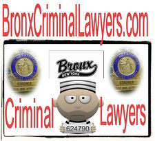 Bronx Criminal  Lawyers .com Drunk Driving   Injury  Accident Bail URL Arrest NY