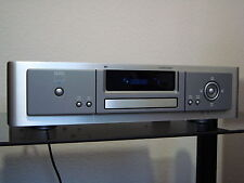 NAD M5 Masters-Serie High-End SACD/CD-Player