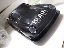 Black Porsche 959 (Boss/Hugo Boss) Plastic Radio Control (China) 240-mm