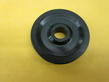 MTD,TROYBILT ROLLER CABLE PULLEY PART# 756-04331