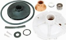 Pentair FPPK50-P2 Jet Pump Overhaul Repair Kit for 123355 & Myers 1/2 HP  Pumps