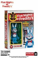 McFarlane Toys Five Nights at Freddy's Micro Set, Left Air Vent