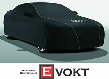 Audi A5 S5 RS5 Coupe Car Cover For Indoor Use Audi Rings Logo 2008+ Genuine New
