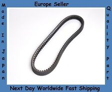 GILERA NEXUS 250CC 300CC IE (EURO 3) QUALITY BELT
