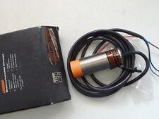 IFM IIA 3015-ANKG  IIA3015-ANKG Näherungsschalter